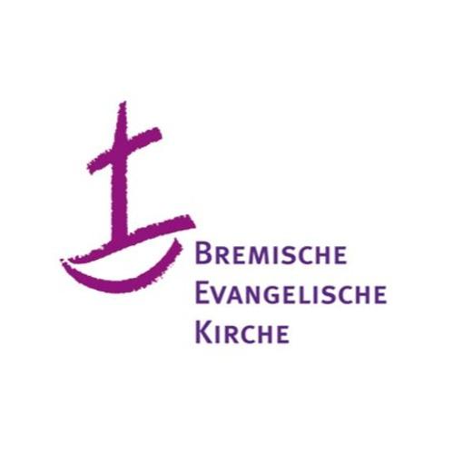 Bremische Evangelische Kirche's avatar