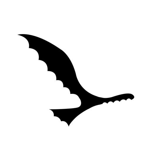 Mercy Flight's avatar