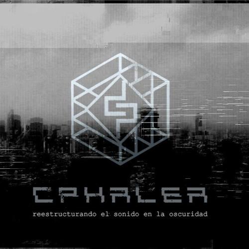 C-[Phalea]'s avatar