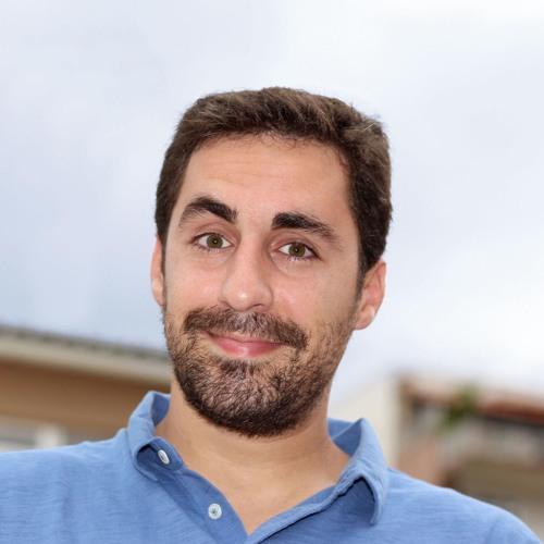 Baseggio's avatar