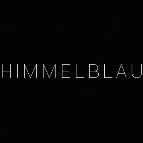 Wir sind Himmelblau's avatar