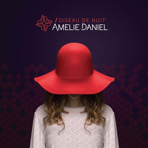 Amélie Daniel Music's avatar