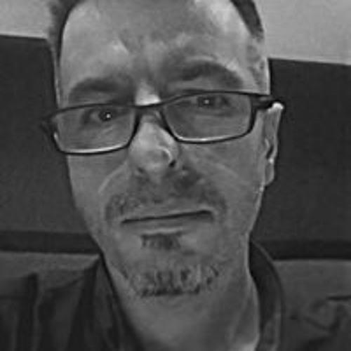 Marcin Ciechowicz's avatar