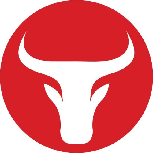 Taurus Group's avatar