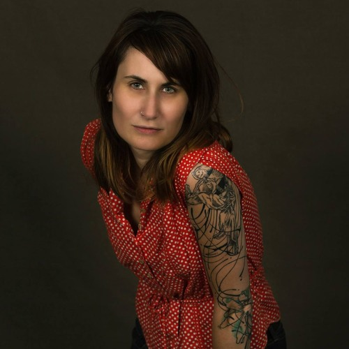 Miss CHéMAR's avatar