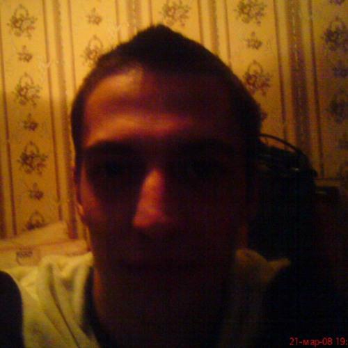 User 507177622's avatar