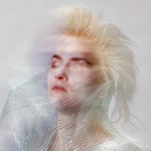 LARA FM MUSIC's avatar