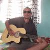 Adrian Felipe