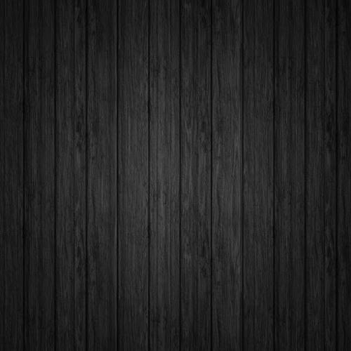 Fantom Power - Там (Слова и музыка Алисы Корвин и Василия Михальченко)