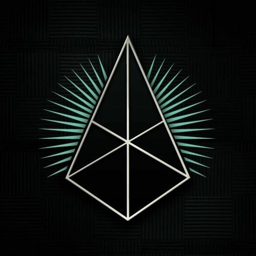 Propheti Records's avatar