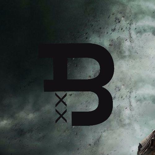 BaxxKode's avatar