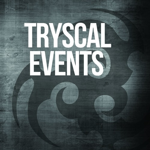 Tryscal Events's avatar
