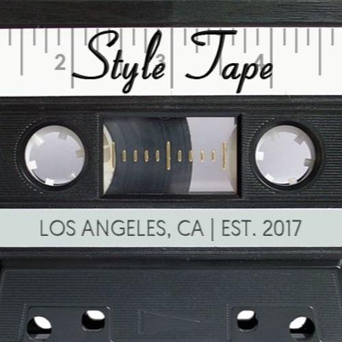 Style Tape's avatar
