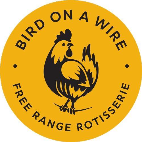 Bird on a Wire's avatar