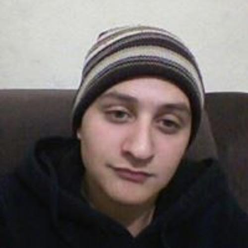 Rudã Pereira's avatar