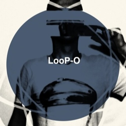 LooP-O's avatar