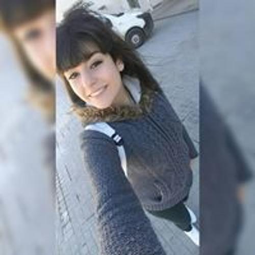 Noelia Sanchez Carrascosa's avatar