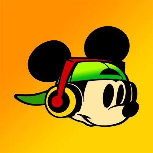 DjTechnoid's avatar