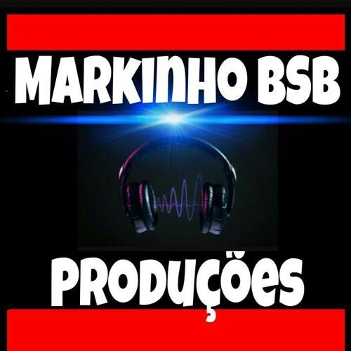 Linear - Sending All My Love Versão by Markinho BSB
