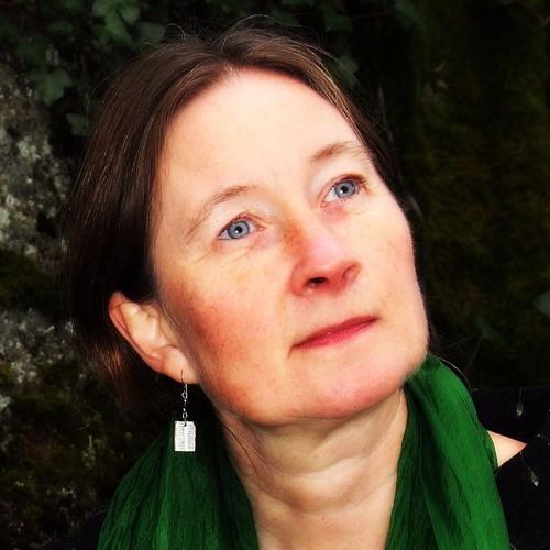 Marianna Agetorp's avatar