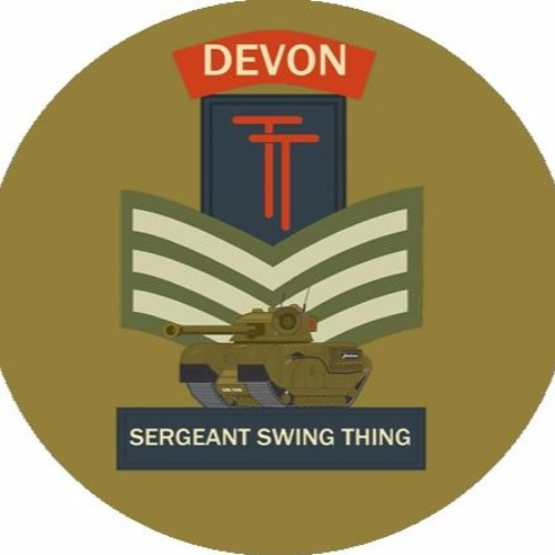 Sergeant Swing Thing's avatar