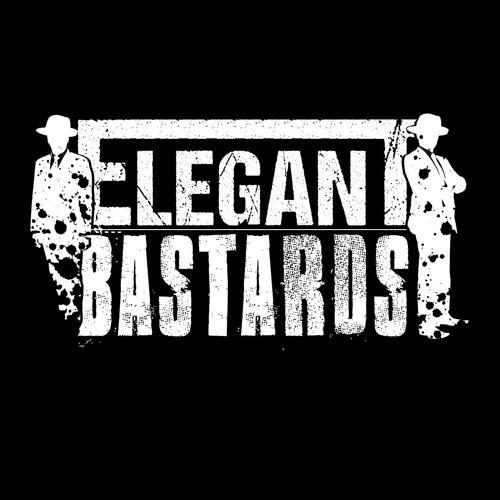 ELEGANT BASTARDS's avatar