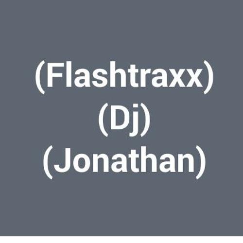 Flashtraxx Remix dj jonathan de graef's avatar