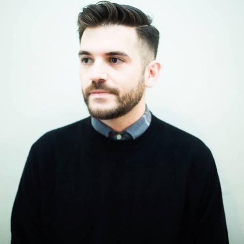Xander Rushie's avatar