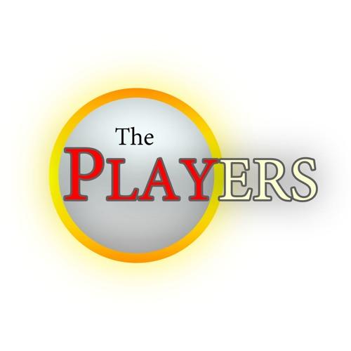 theplayersband's avatar