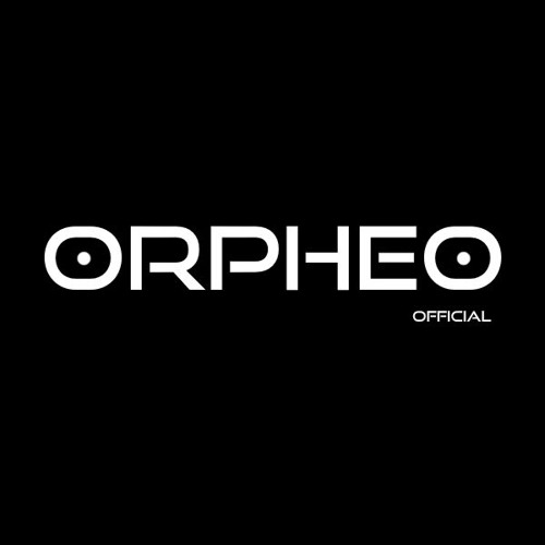 Orpheo Official's avatar