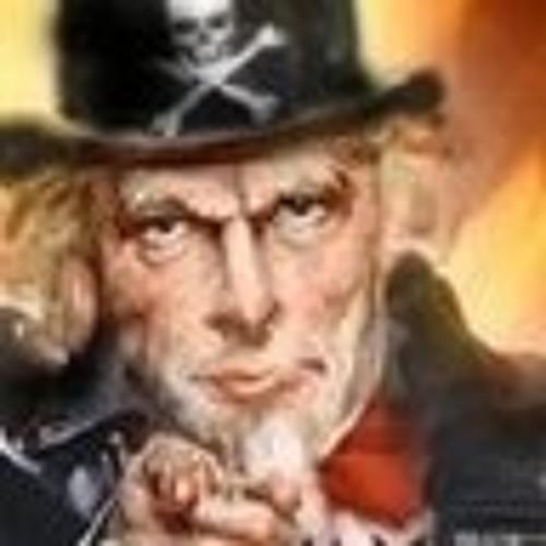 Jaime Perez's avatar