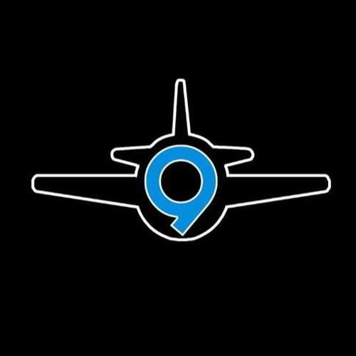 CUTT😈C9E's avatar