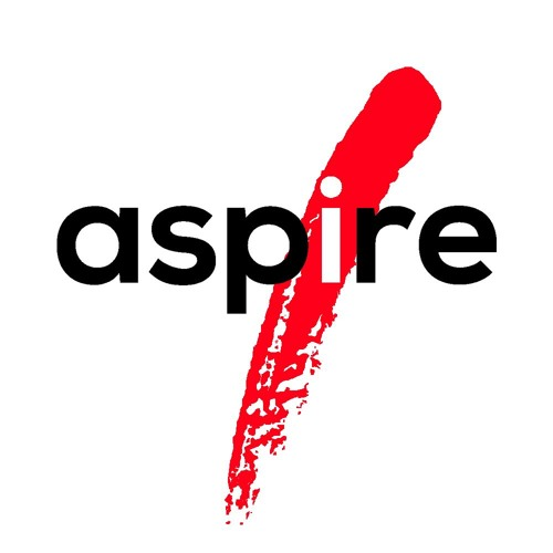 Radio Aspire's avatar