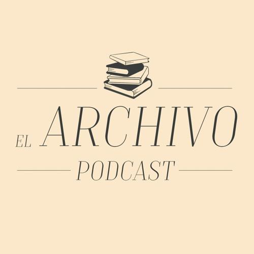 El Archivo Podcast's avatar