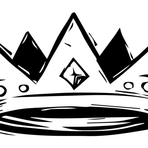 GenesisPro's avatar