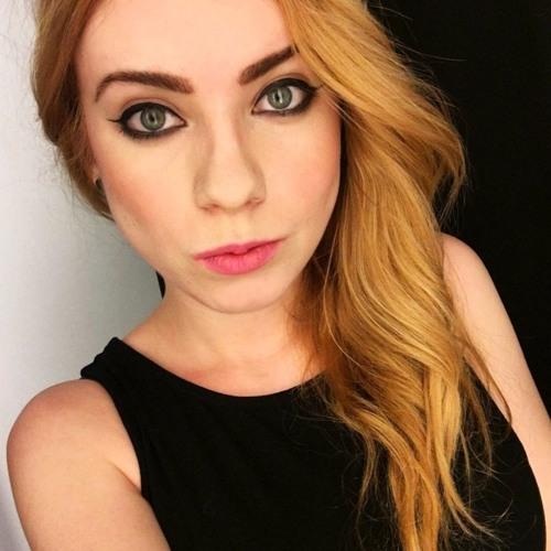 Monika Jurzak's avatar