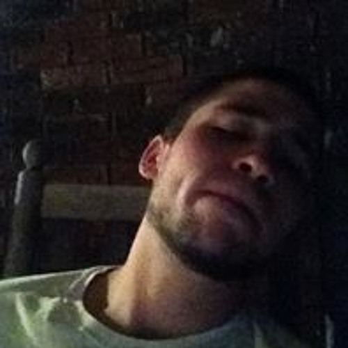Colton Moore's avatar