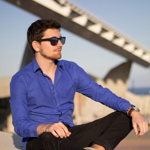 Héctor Godall's avatar
