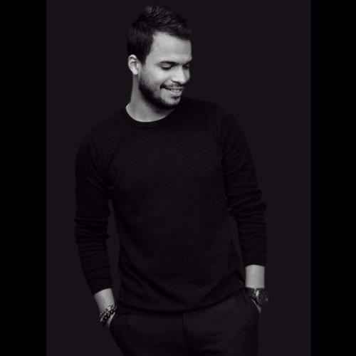 Ahmed Fathy 43's avatar