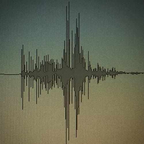 NATHANIEL BARTLETT // SOUND-SPACE AUDIO LAB's avatar