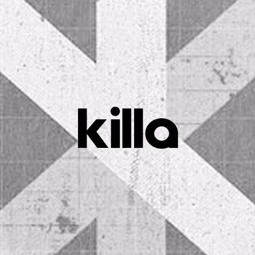 Killa's avatar