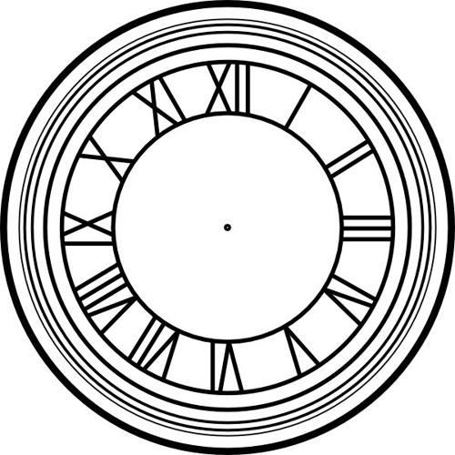 BASS TIME's avatar