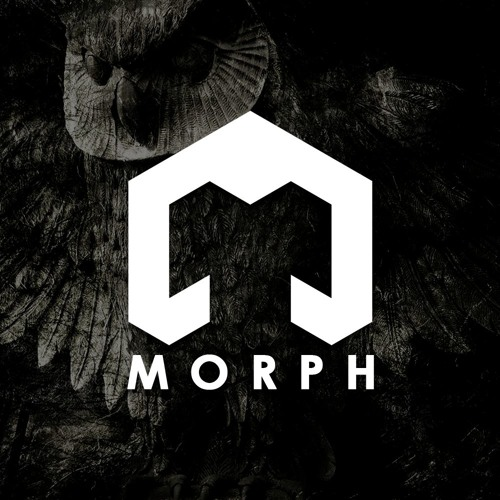 Morph Label's avatar