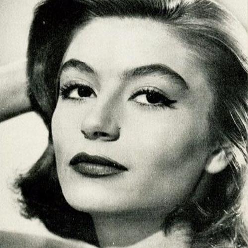Verónica's avatar