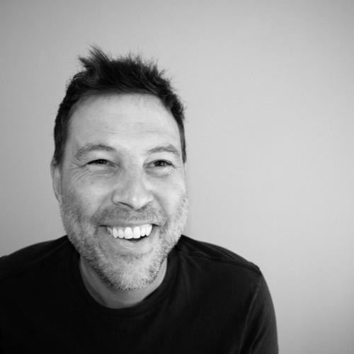 Darren Hughes's avatar