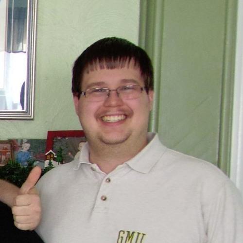 Sean Francis's avatar