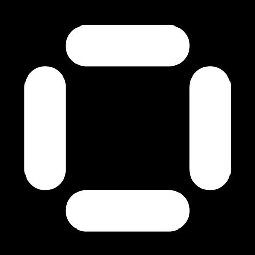 antiObject's avatar