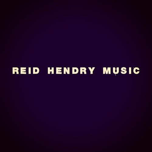 Reid Hendry Music's avatar