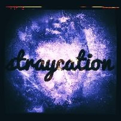 Straycation's avatar
