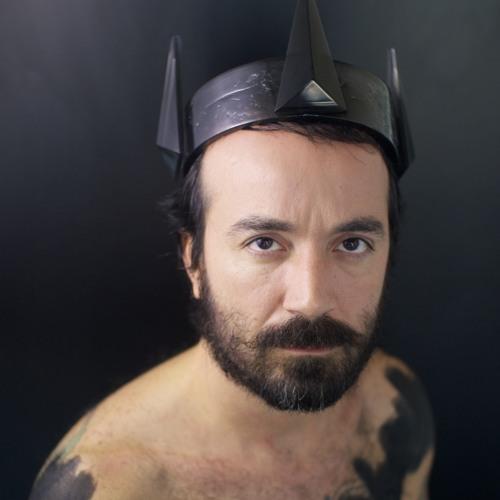 Lincoln's avatar